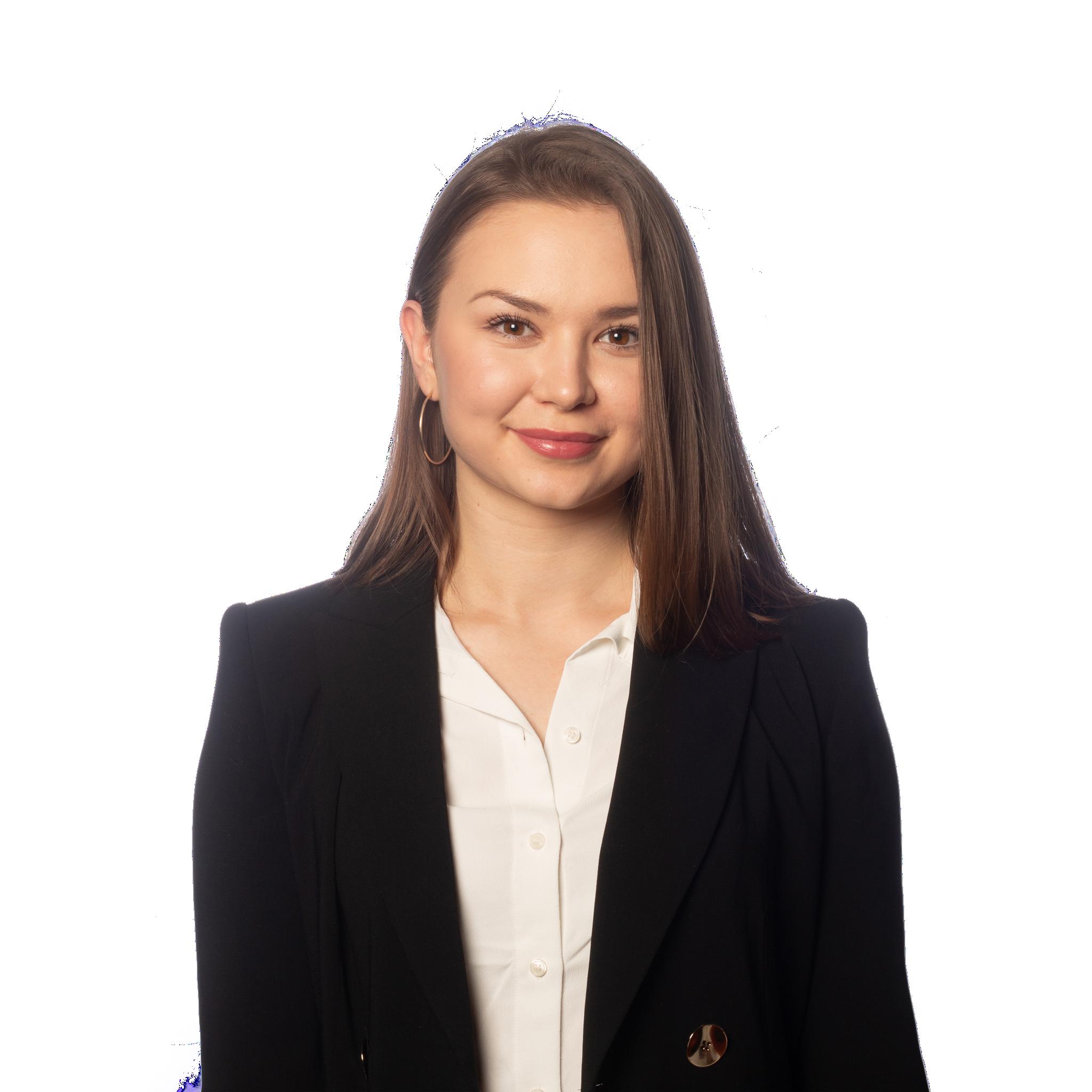 Elisa Salonen